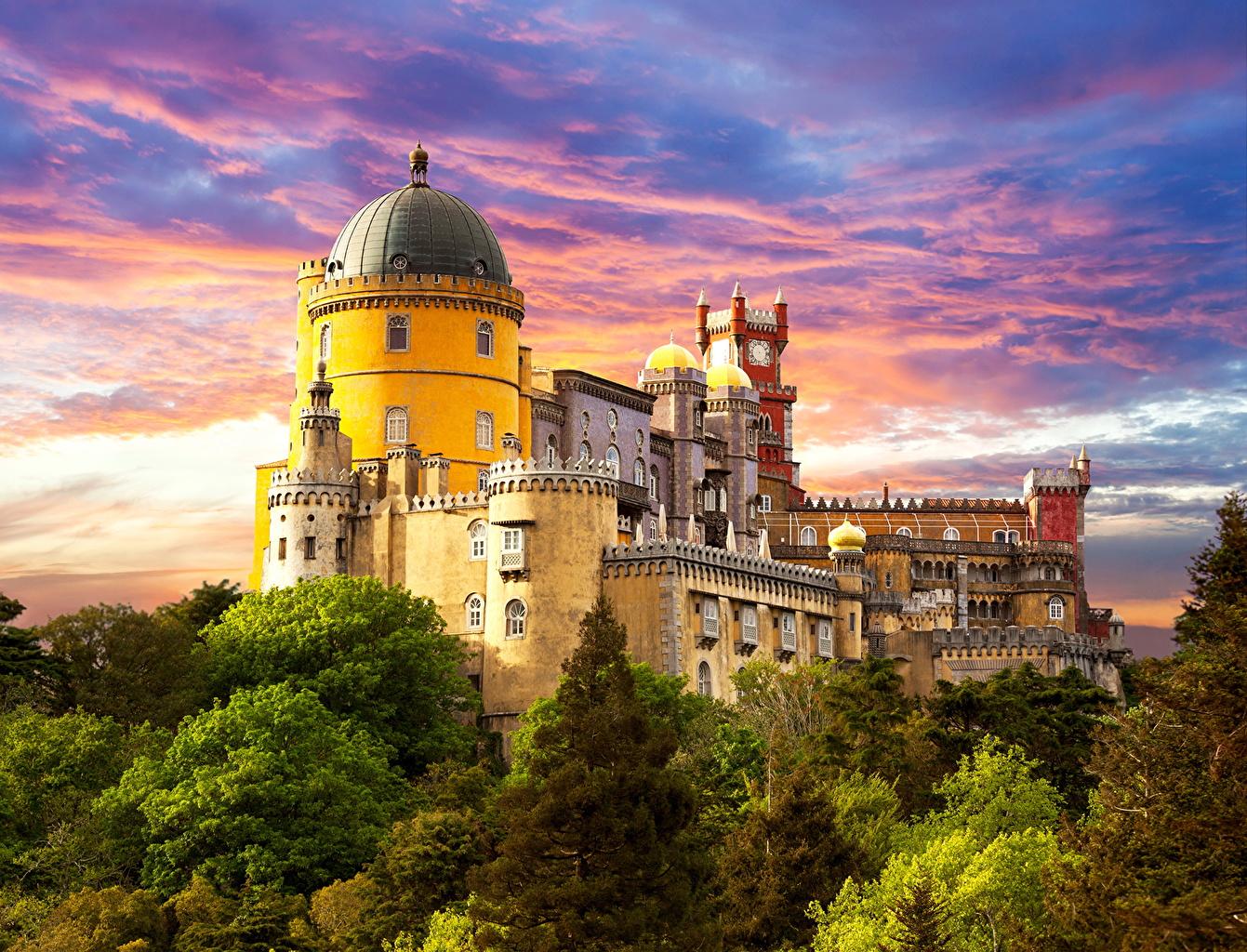 دلایل سفر به پرتغال