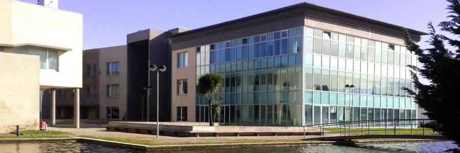دانشگاه پلی تکنیک پورتو پرتغال