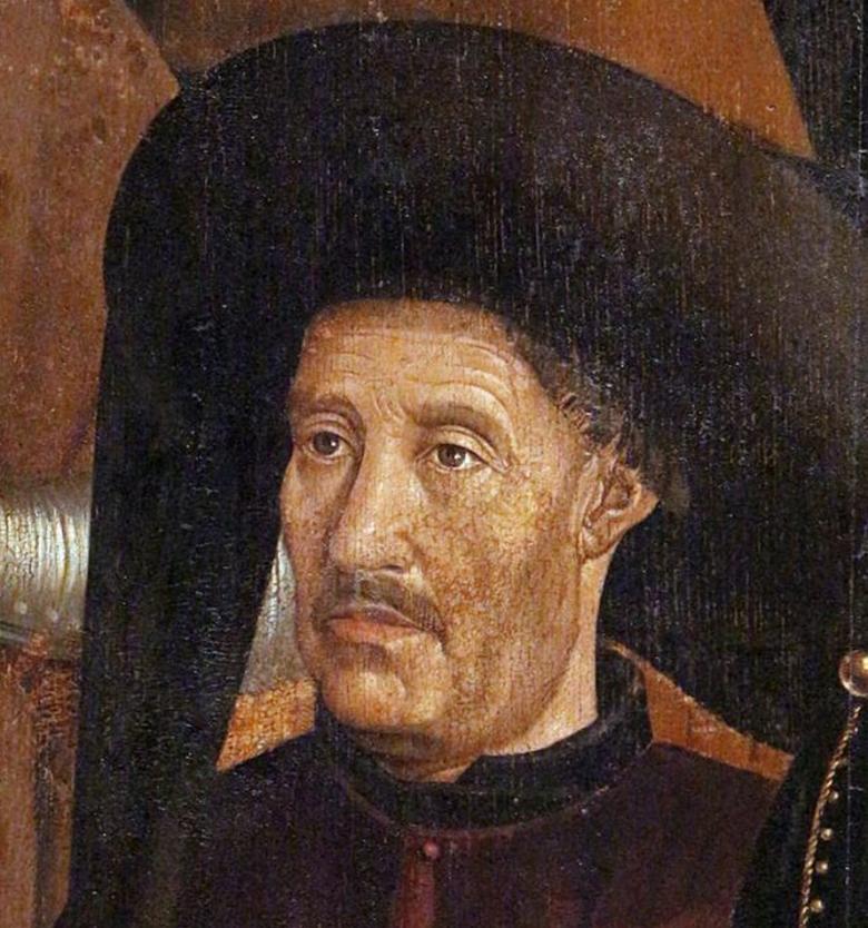 شاهزاده هنری ناوبر