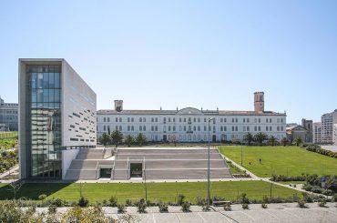 دانشگاههای پرتغال