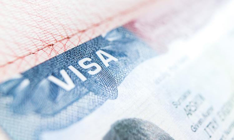 ویزای بازنشستگی پرتغال
