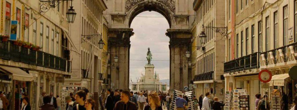سرعت زندگی - معایب زندگی در پرتغال