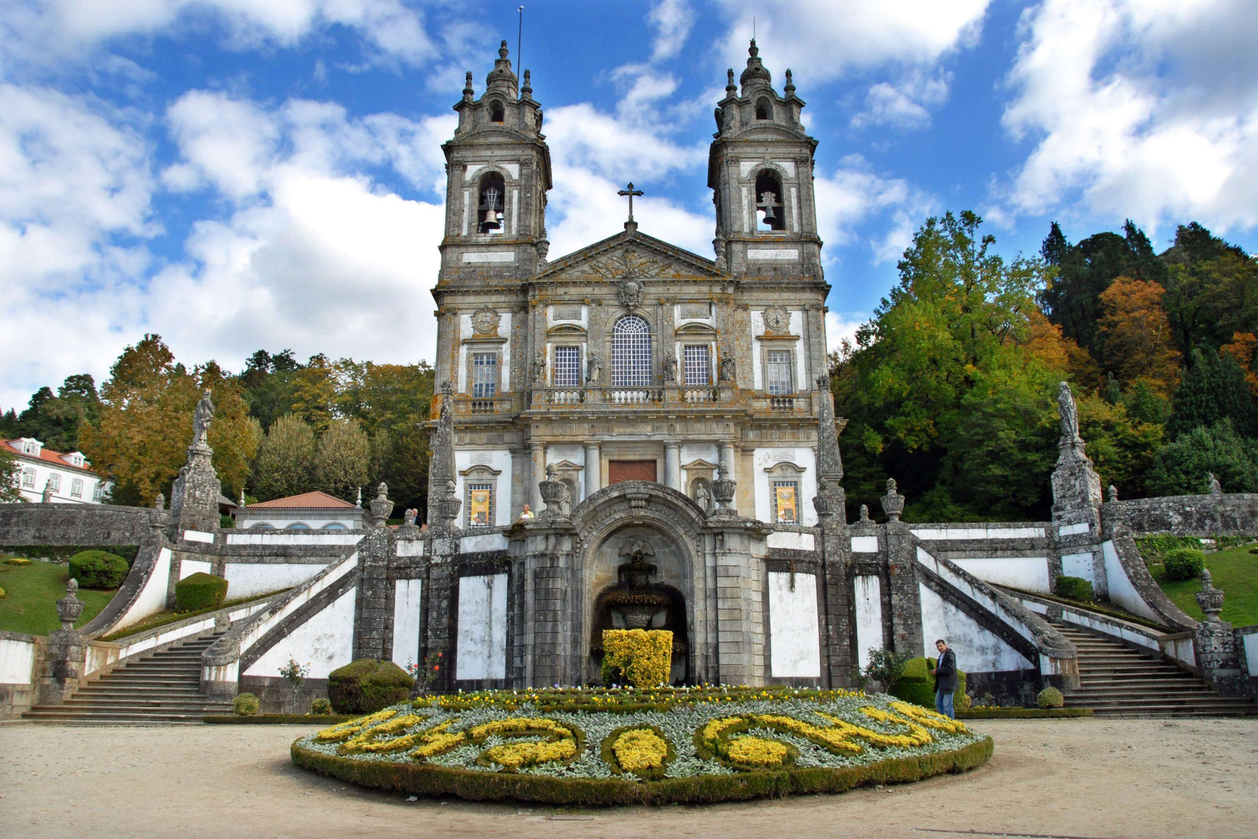 براگا پرتغال