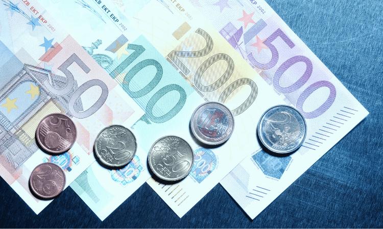 یوروی پرتغال