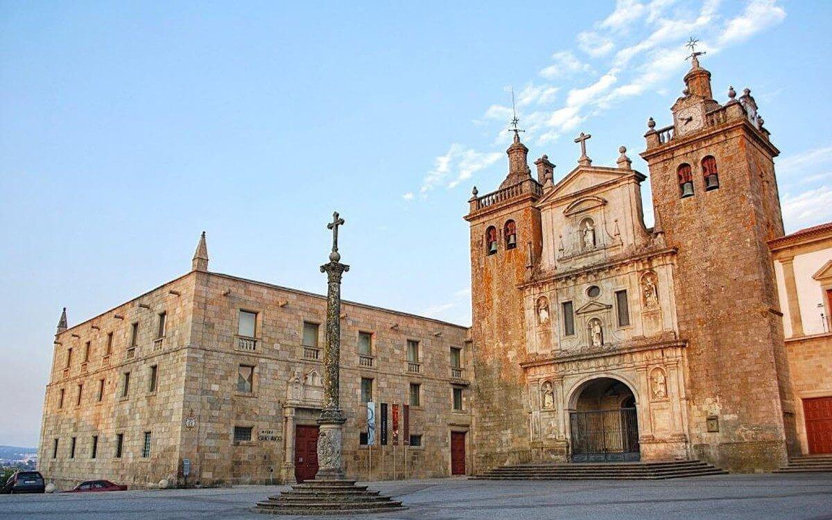 ویزیو از بهترین شهرهای پرتغال