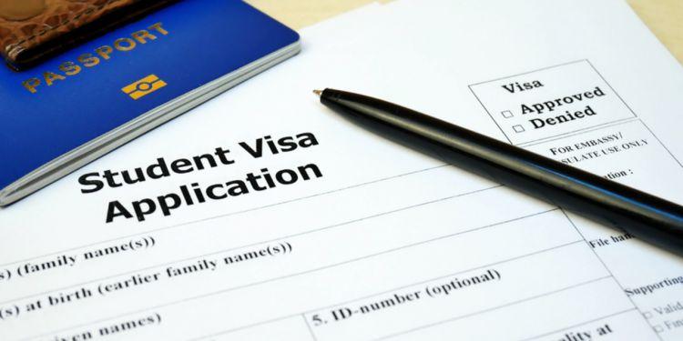 مدارک ویزای دانشجویی پرتغال