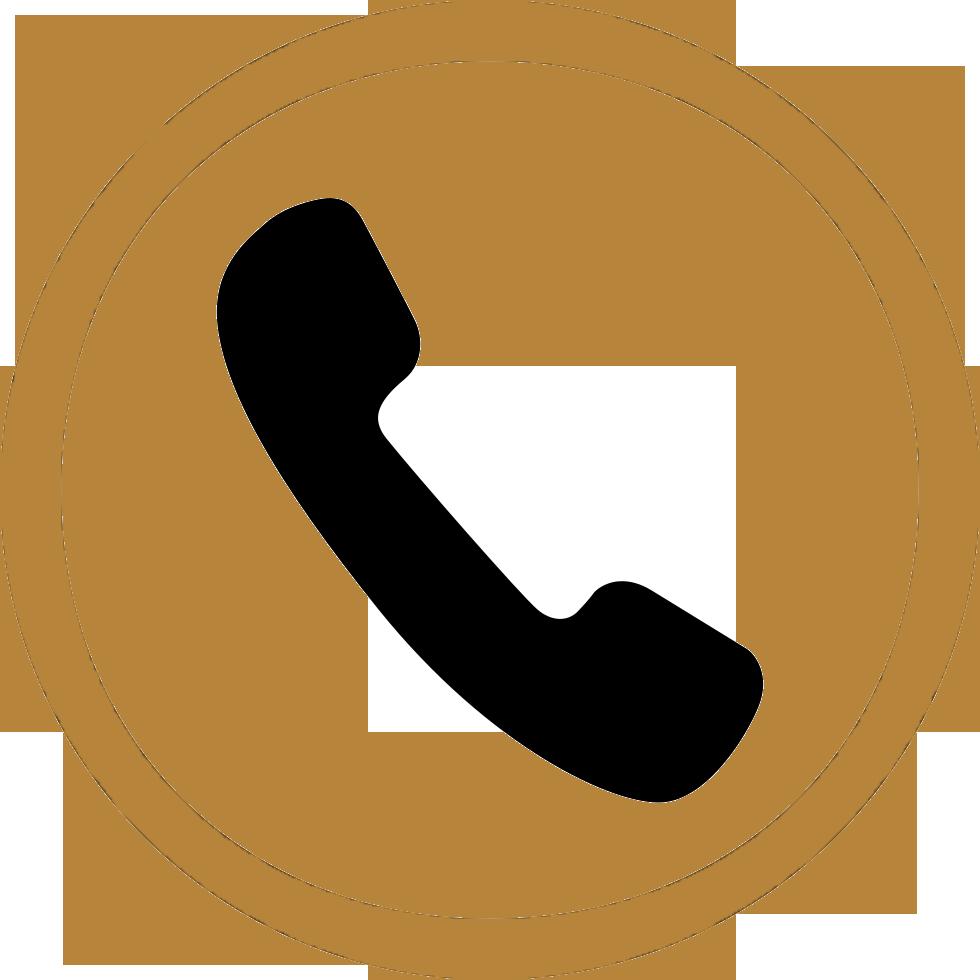 تماس با ما گلدن وست