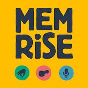memrise portuguese app
